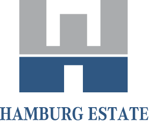 Hamburg Estate